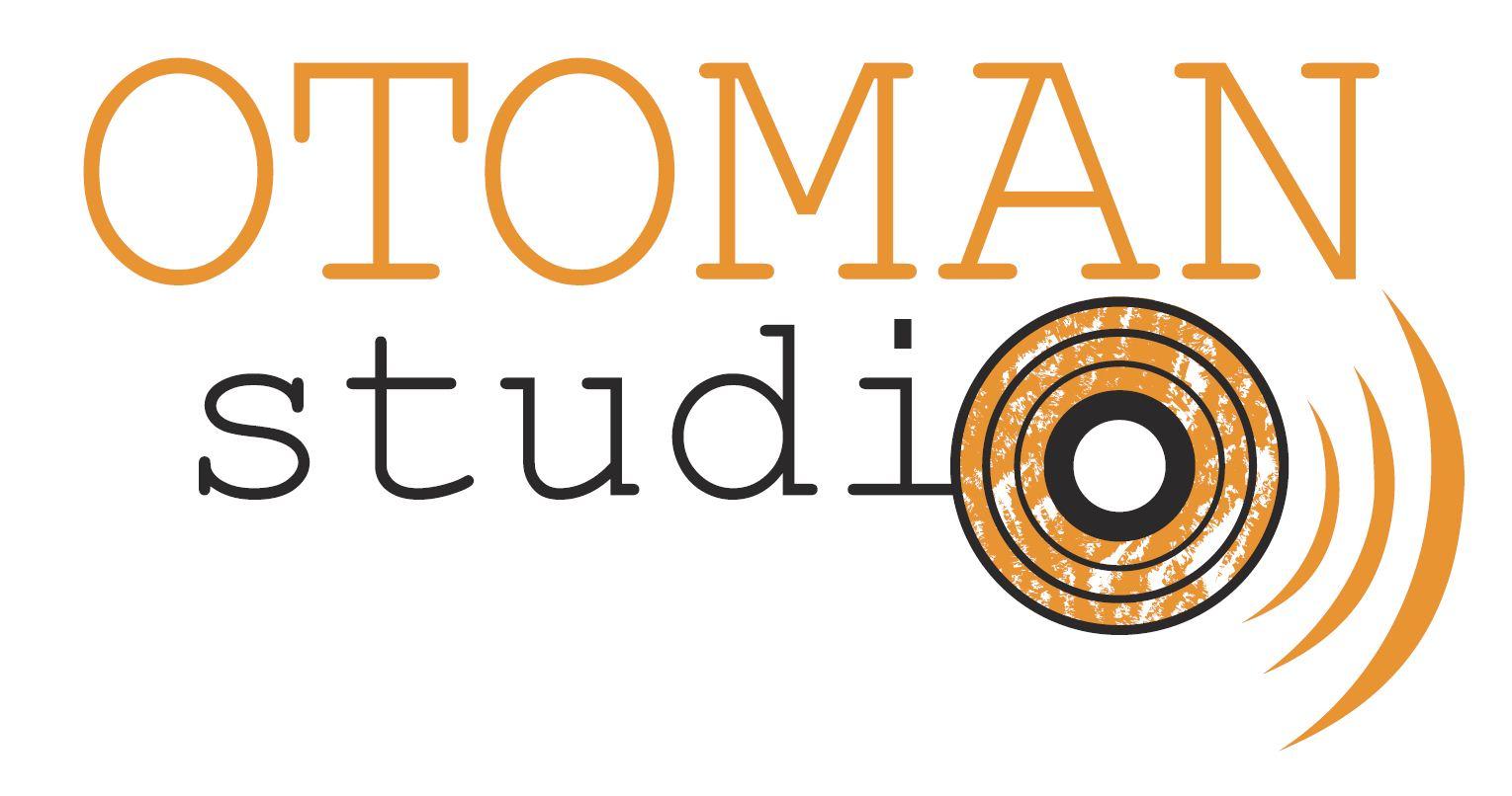 Otoman Studio